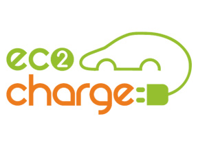 logo_eco2charge_couleurs-288